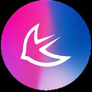 APUS лаунчер для Андроид