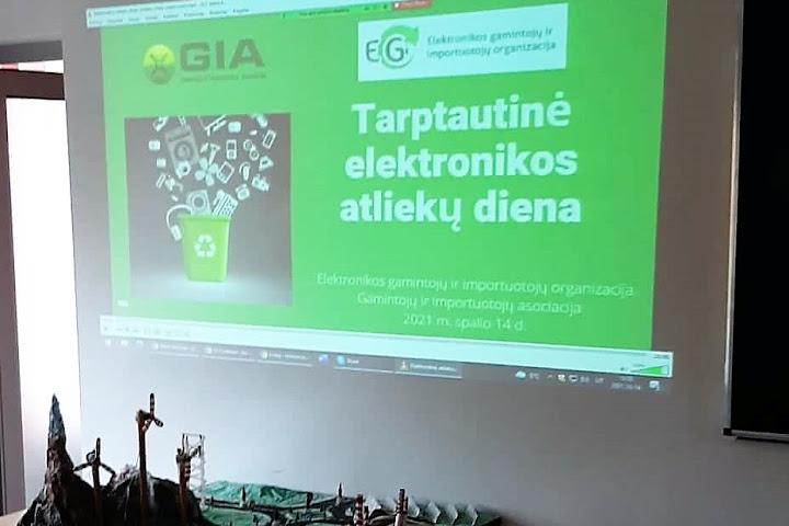 tarptautine-elektronikos-atlieku-diena-2
