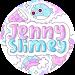 Jenny Slime icon