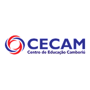 CECAM Mobile