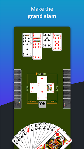 Fun Bridge 4.4.34 screenshots 6