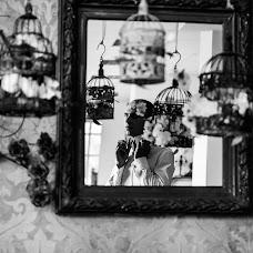 Wedding photographer Aleksey Boyarkin (alekseyboyar). Photo of 11.08.2018