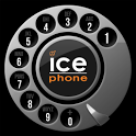 Ice-Phone icon