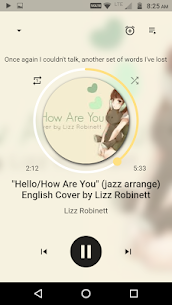 MusicPiped apk download 2