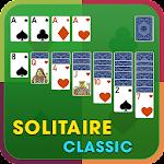Classic Solitaire 2018 Icon