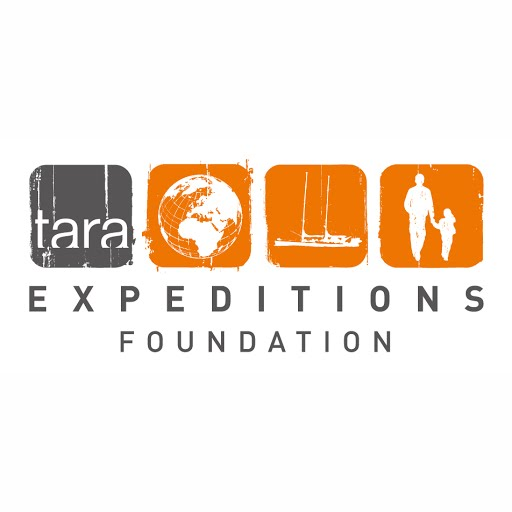 Tara Expeditions Foundation