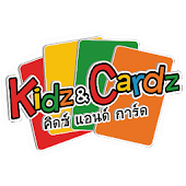 Kidz & Cardz