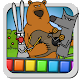 Kids Zoo Piano APK