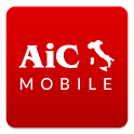 AiC Mobile icon
