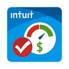 TaxCaster by TurboTax - Free icon