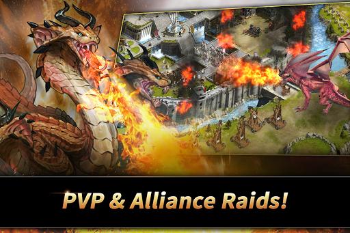 Télécharger Gratuit Civilization War mod apk screenshots 6