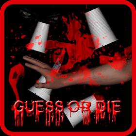 Guess or Die