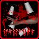 Guess or Die Download on Windows