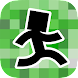 Creeper Run - Androidアプリ