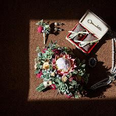 Wedding photographer Lyudmila Denisenko (melancolie). Photo of 23.06.2017