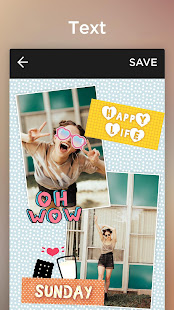 Download Full Pic Collage Maker, Photo Editor - Foto Collage 2.17.10 APK