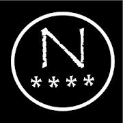 Noesis : the brain game