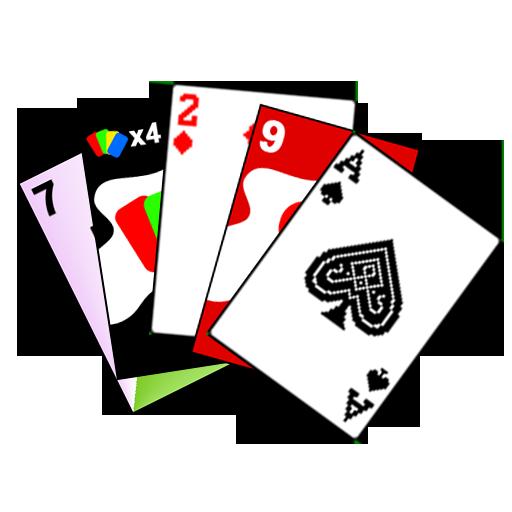 Паук solitaire карта ойындары тегін