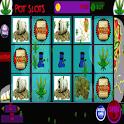 Pot Slots icon