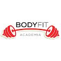 Bodyfit icon