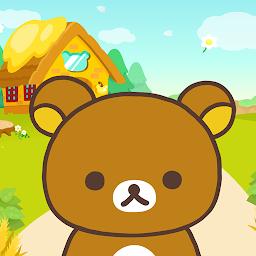 かわいいと話題のシミュレーションゲーム リラックマ農園 Androidゲームズ