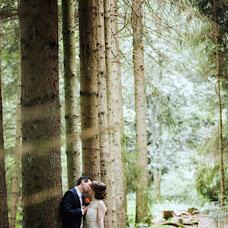 Wedding photographer Joachim Schmitt (schmitt). Photo of 08.07.2014