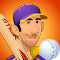 Stick Cricket Premier League icon