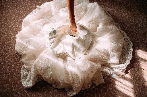 Wedding photographer Pavel Krichko (pkritchko). Photo of 16.02.2015