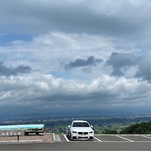 5シリーズ セダン   F10 523i  Mスポーツパッケージのカスタム事例画像 かっちゃんさんの2020年08月15日10:39の投稿