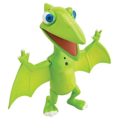 Dino Toy for Kids