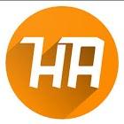 Ha Tunnel VPN: Premium Files