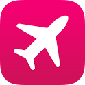Airline Tickets: Cheap Flights icon