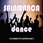 Salamanca Dance