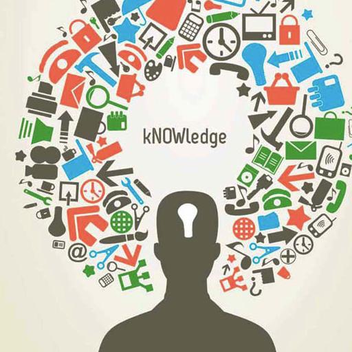 general knowledge