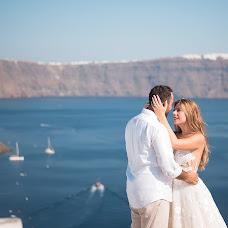Wedding photographer Kleoniki Panagiotopoulou (kleonikip). Photo of 26.12.2017