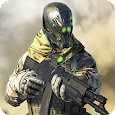 Earth Protect Squad: Online Shooter Game icon