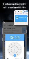 Simple Color Memo: Note, Alarm Reminder and Widget