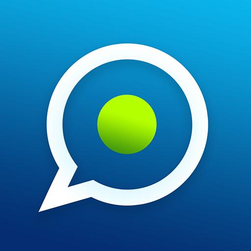 WhatsLogin for WhatsApp