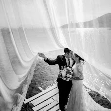 Wedding photographer Loc Ngo (LocNgo). Photo of 09.09.2017