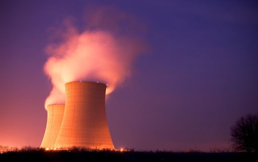 Saudi Arabia plans to invite bids for nuclear plants in 2020