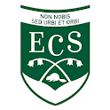 ECS Old Girls Connect icon
