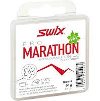 Marathon white Fluor Free ,40g