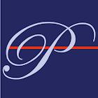 Partners Financial FCU Mobile icon