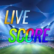 Live Score Gratis