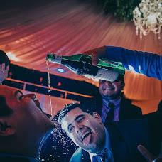 Wedding photographer Pablo Bravo eguez (PabloBravo). Photo of 05.10.2018