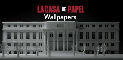 Descargar Wallpaper La Casa De Papel Para Pc Gratis última