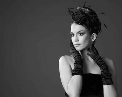 by Dominik Konjedic - People Fashion