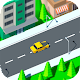 Download Runing taxi For PC Windows and Mac