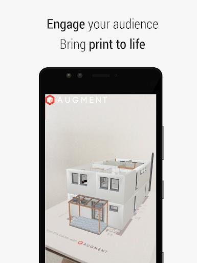 Augment screenshot 4