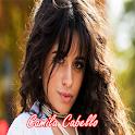 Camila Cabello ~ New Top Songs & Friends icon